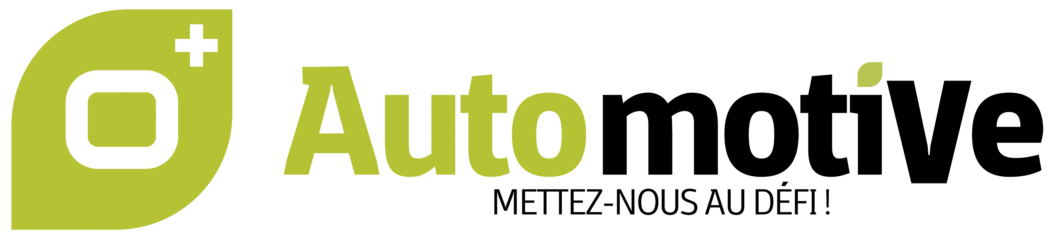 oplus-automotive.com